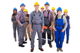 find local trusted Rhode Island tradesmen