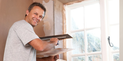 rhode island home improvement quotes